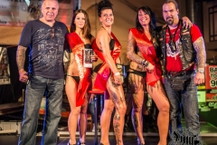 Tattooshow_2014-8594
