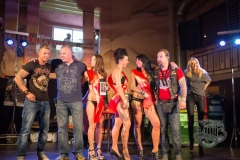 Tattooshow_2014-8597