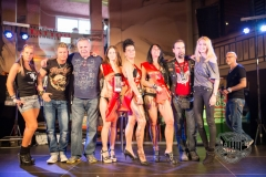 Tattooshow_2014-8599