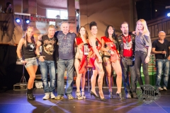 Tattooshow_2014-8601