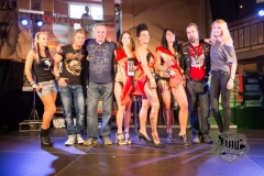 Tattooshow_2014-8606