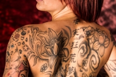 Tattooshow_2014-8646