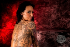 Tattooshow_2014-8713