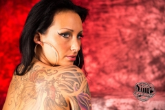 Tattooshow_2014-8716