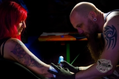 Tattooshow_2014-8785