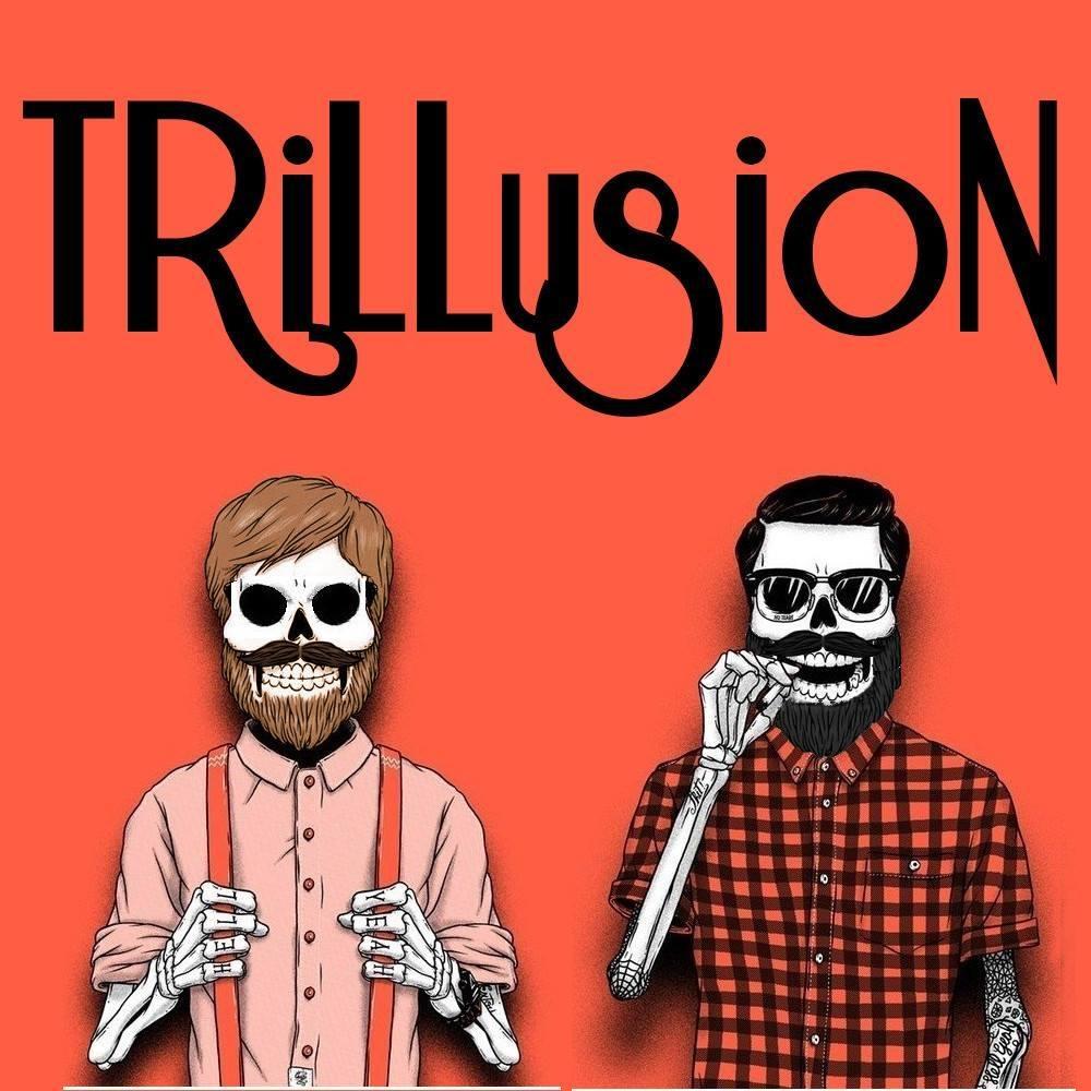 Trillusion